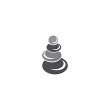 Stone Of Spa Logo