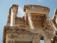 Turkey、トルコ旅行、トルコ、呂公、世界遺産、遺跡、カッパドキア、海、猫、船、気球、エフェス、Efes、エフェス遺跡