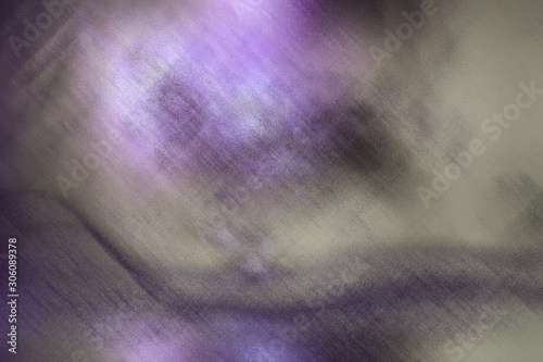 contemporary creative geometric abstract background texture. Colorful abstract pattern for textile - 306089378