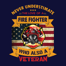 Firefighter Vector & Quotes:100% Vector Best For T Shirt, Pillow,mug, Sticker And Other Printing Media.