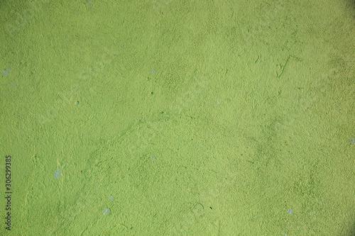 Color texture of the walls Slika na platnu