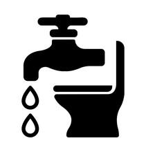Plumbing, Bathroom, Water-rela...