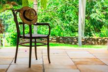 Cadeira IMG_0166