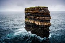 Down Patrick Trace The Geologi...