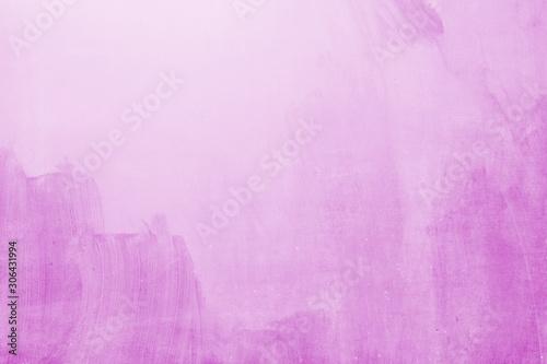 Hintergrund abstrakt rosa babyrosa altrosa pink Canvas Print