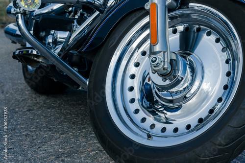 Fotografía road bike