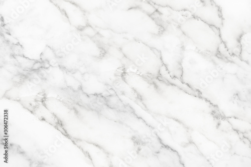 Marble granite white backgrounds wall surface black pattern graphic abstract light elegant black for do floor ceramic counter texture stone slab smooth tile gray silver natural for interior decoration
