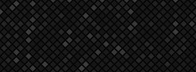 Pixels And Small Squares. Abst...