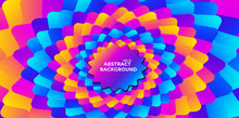 Abstract Color  Background Bes...