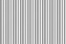 Trendy Striped Wallpaper. Vint...