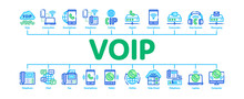 Voip Calling System Minimal In...