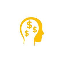 Business Ideas, Money Thinking...