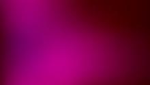 Fuchsia Mist Empty Background....