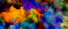 Metaphorical Virtual Color