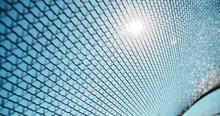 Solar Shade Screen Clothing Fo...
