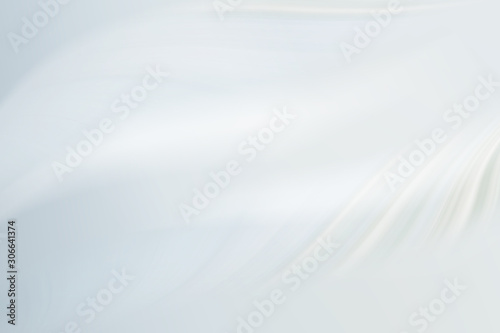 Fototapety, obrazy: abstract background blurred and striped wave
