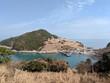 island of korea