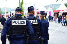 Rouen, France - June 10 2019 :...