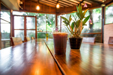 Mao Coffee Shop-Chiang Mai: 19...