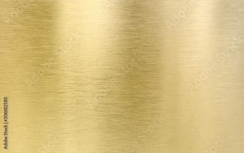 Fotografering  brushed metal texture