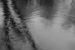 Fluss Spiegelungen Natur