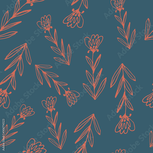 kwiatowy-wzor-w-grafik