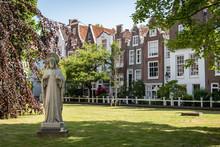 Voyage à Amsterdam Dans La Capitale De La Hollande