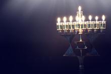 Religion Image Of Jewish Holid...