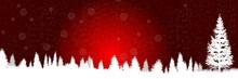 Felice Anno Nuovo Buone Feste ...