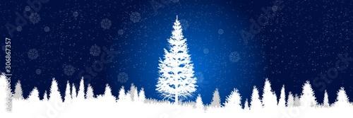 Photo felice anno nuovo buone feste un meraviglioso Frohe Weihnachten - Merry Chrismas