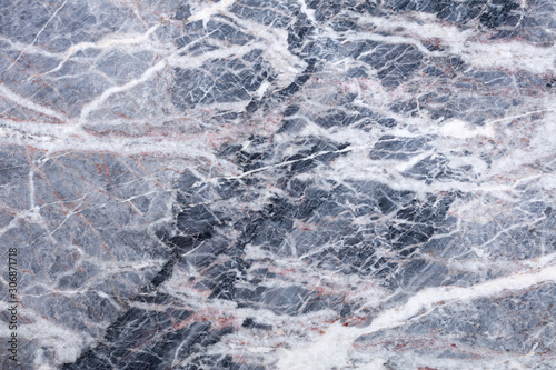 La pose en embrasure Marbre New marble background in perfect grey color as part of your design view. High quality texture in extremely high resolution.