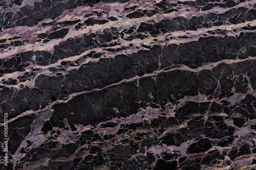 La pose en embrasure Marbre Unique dark marble background as part of your new attractive design. High quality texture in extremely high resolution.