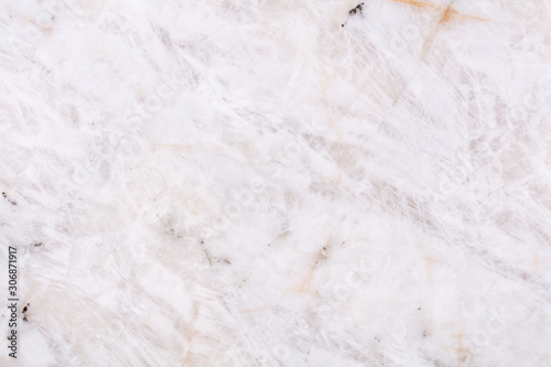 La pose en embrasure Marbre Perfect new marble background as part of your individual home design.