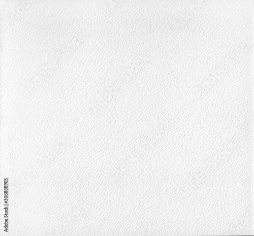 Fotografía  Plain Paper Texture