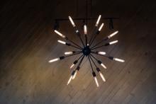 Modern Ceiling Lamp Design Ste...