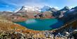 Die Weißsee Gletscherwelt in Uttendorf im Salzburger Land