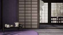 Eastern Interior Design, Open ...