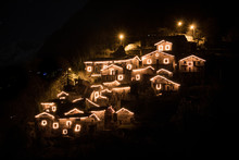 Natale A Scilironi