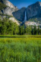 Beautiful Eastern Sierra's F...