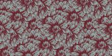 Mottled Pattern, Bottom Design, Wallpaper Design