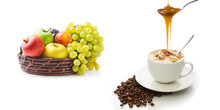 Coffee Cup Assortment With Mor...