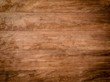 Old wood texture wall space background