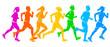 Laufsport - 198