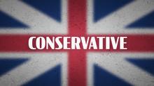 UK Politics Poster - The Word ...