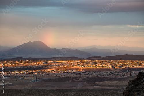 Photo USA, Nevada, Clark County, Henderson