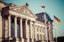 Germany, Berlin, Berlin-Tierga...