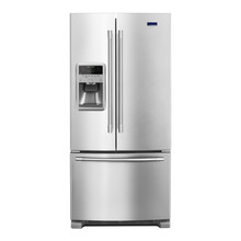 French Door Refrigerator Isola...