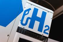Wasserstoff, H2o  Die Energie ...