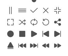 9 Audio_Video V1 UI Pixel Perf...