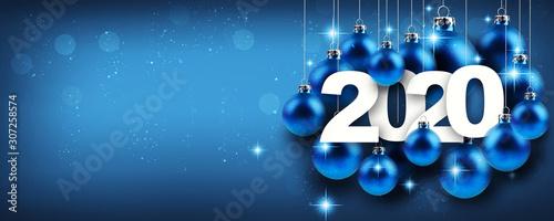Freues neues Jahr 2020! - 307258574
